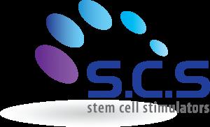 Stem Cell Stimulators